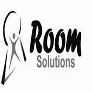 ROOM SOLUTIONS