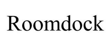 ROOMDOCK