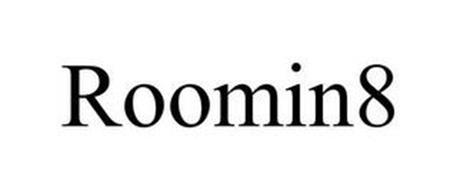 ROOMIN8