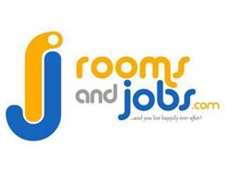 RJ ROOMS AND JOBS.COM AND YOU LIVE HAPPILY EVER AFTER