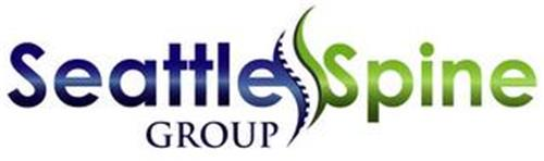 SEATTLE SPINE GROUP