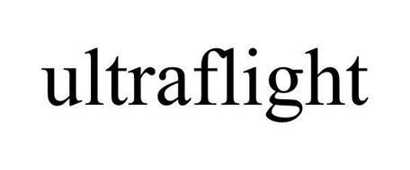 ULTRAFLIGHT