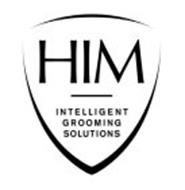 HIM INTELLIGENT GROOMING SOLUTIONS