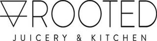 ROOTED JUICERY & KITCHEN