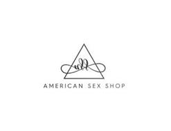 ASS AMERICAN SEX SHOP