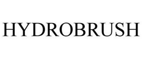 HYDROBRUSH