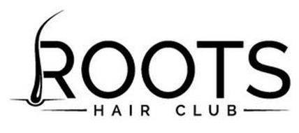 ROOTS HAIR CLUB