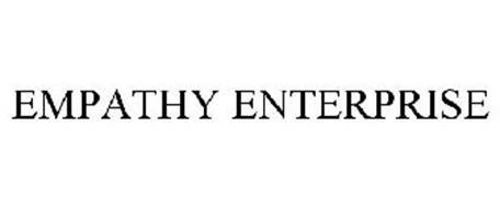 EMPATHY ENTERPRISE