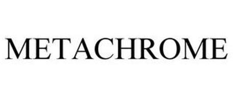 METACHROME