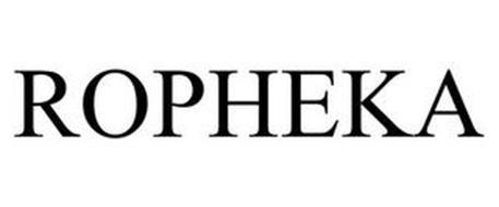 ROPHEKA