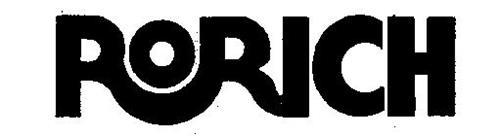 RORICH