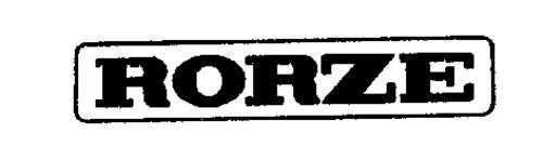 RORZE