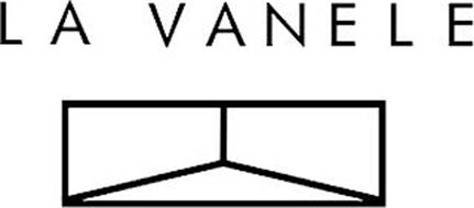 LA VANELE