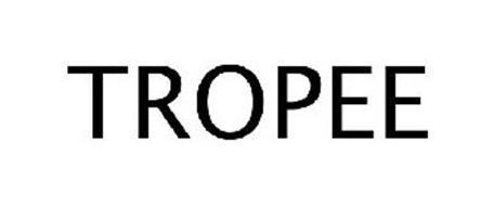 TROPEE
