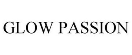 GLOW PASSION