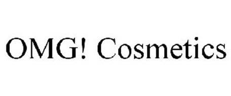 OMG! COSMETICS