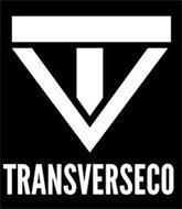TV TRANSVERSECO
