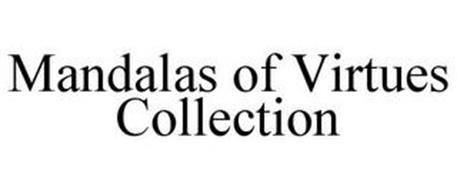MANDALAS OF VIRTUES COLLECTION