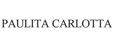 PAULITA CARLOTTA