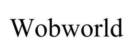 WOBWORLD