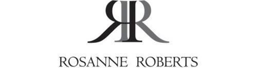 R R ROSANNE ROBERTS