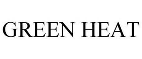 GREEN HEAT