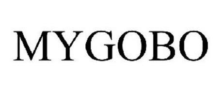 MYGOBO