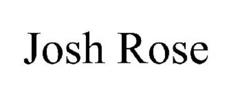JOSH ROSE