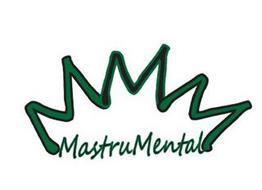 MASTRUMENTAL