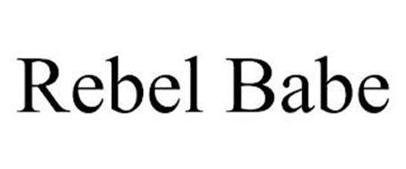 REBEL BABE