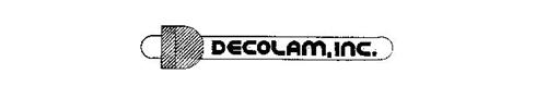 DECOLAM, INC.