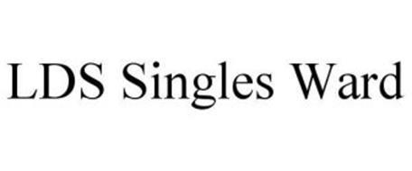 Lds singles free