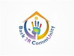 BACK 2R COMMUNITY