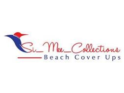 SI_MEE_COLLECTIONS BEACH COVER UPS
