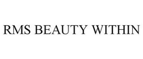 RMS BEAUTY WITHIN