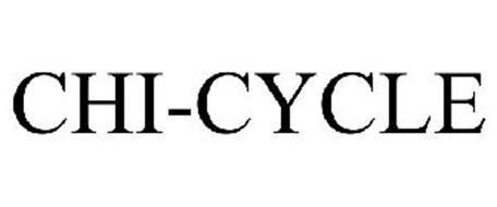 CHI-CYCLE