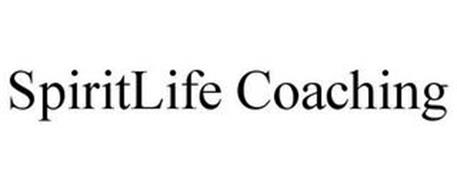 SPIRITLIFE COACHING