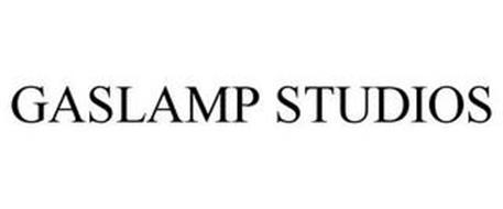 GASLAMP STUDIOS