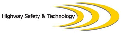 HIGHWAY SAFETY & TECHNOLOGY