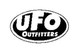 UFO OUTFITTERS
