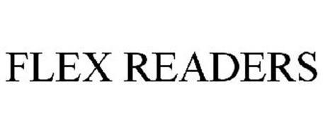 FLEX READERS