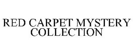 RED CARPET MYSTERY COLLECTION