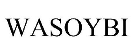 WASOYBI