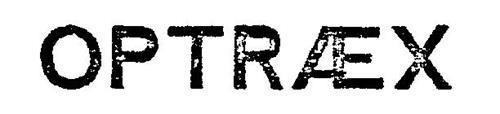 OPTRAEX