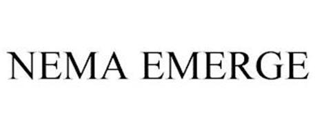 NEMA EMERGE