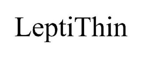 LEPTITHIN