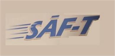 SAF-T