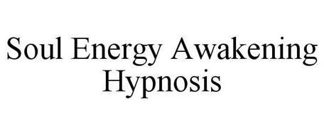 SOUL ENERGY AWAKENING HYPNOSIS