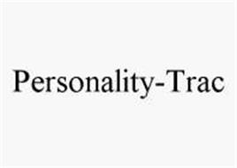 PERSONALITY-TRAC