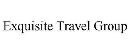 EXQUISITE TRAVEL GROUP